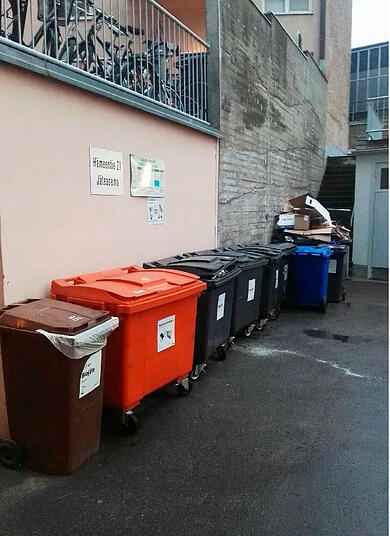Hämeentie-21-jäteaseman-lähtötilanne-web