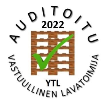 vastuullinen-lavatoimija-logo-2022