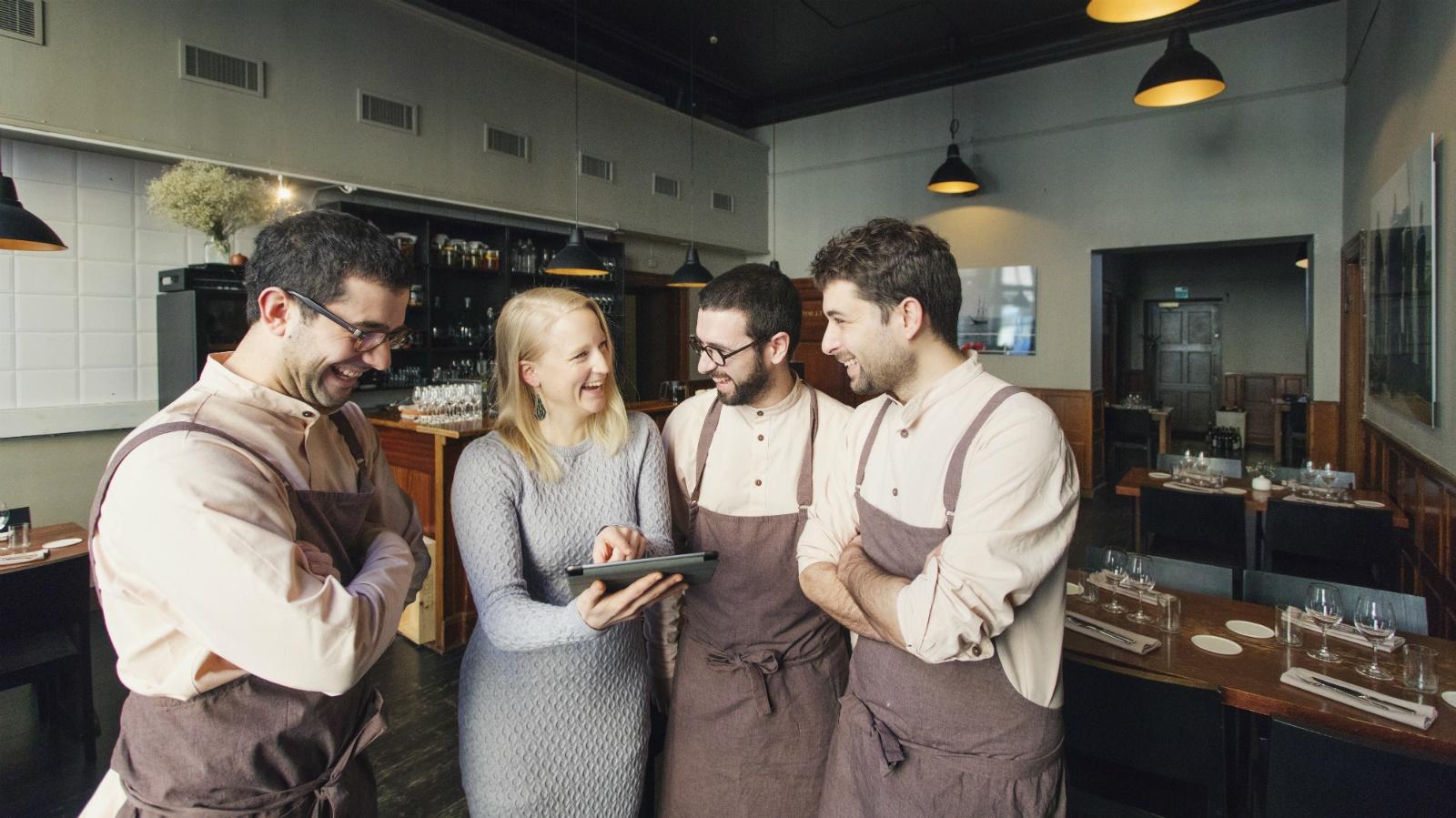 ravintola_nolla_hävikkimestari