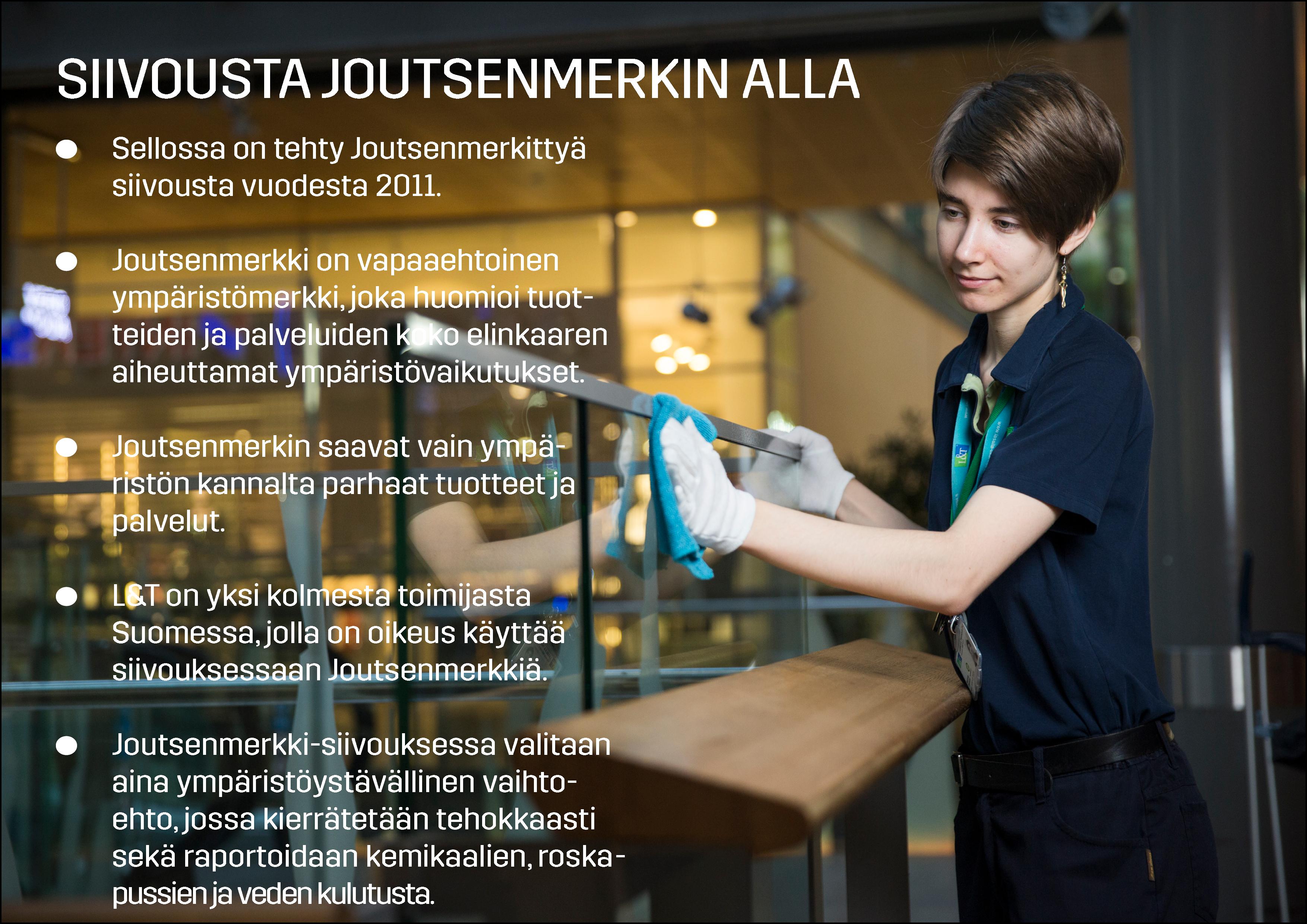 joutsenmerkki_siivous2.png